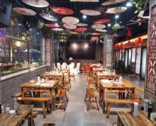 (转让)(人慧快转)亭湖区大庆西路6号餐饮店对外招租或合伙经营