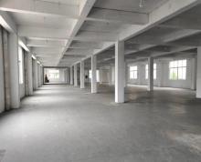 (出租)标准化厂房出租,涟城镇工业集中区玉兰路