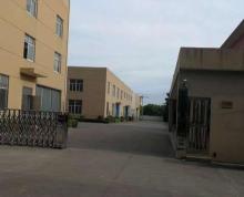 (出租)出租位于许庄永兴路厂房可整租可分租