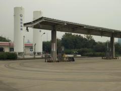 【重新拍卖】(破)中海油张家港新能源有限公司所涉厂房、土地、存货、设备资产