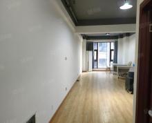 (出租)紫薇曼哈顿70平 朝南办公室,有钥匙随时看房