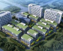 出售江宁独栋厂房 面积500-2200平 办公生产研发仓储四合一