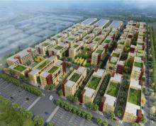(出售)(政府招商)合肥市肥东地铁口钢结构单层多层厂房仓库出售出租!