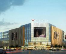 玄武区南京常发广场,品牌调整升级中,欢迎入驻