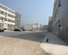 (出租)出租栖霞区马群标准仓库400平米