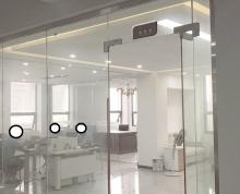 出租雨花台创业创新城办公楼、厂房