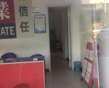 江宁大学城 文鼎广场旁 协众雅居门面房 免转让费