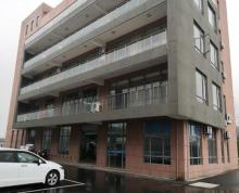 (出租)科技城 底楼400平 精装修 楼上400平