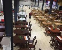 (出租)福峡路三江路口 二楼家具商场转让1300平 精装修