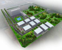 整栋出租南京周边空港产业园厂房仓库等(可分割)