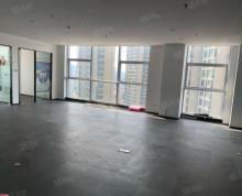 (出售)梁溪区3号线北栅口站旁精装95到300办公室都有出售