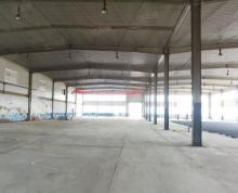 (出租)金润大道旁,老厂区,可改造,4500平米可分租