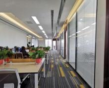 (出租)南京南站 绿地之窗 精装现房 拎包入住 正南采光 随时看房