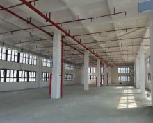 (出租)3200方两层出租,二三楼两层,行业不限制