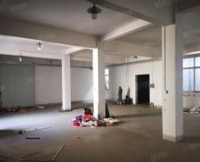 (出租)出租鸣凰标准厂房1500平方上下两层3吨货梯现已空出随时入住