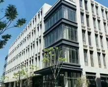 交通方便 总部办公 独立厂房 预留公司LOGO位置 可贷款