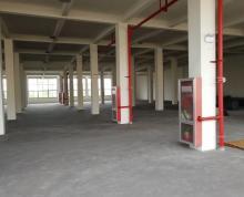 (出租) 二楼全新厂房,两证齐全