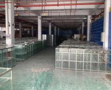 (出租)出租江宁区厂房,砖混结构,可分割