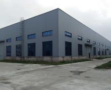 (出租)沭阳经济技术开发区3000平方米新建标准厂房出租,价格面议