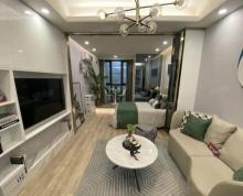 (出售)地铁口 公寓出售 天一公馆 金轮星空间 单层公寓出售