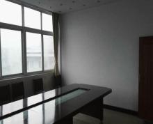 (出租)教堂南工业园区 办公仓库 100多平米