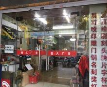 出租玄武区长江路石婆婆庵(金盛百货附近,红跑车对面)临街门面