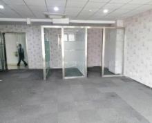 (出租)东区特价办公楼,一品国际118平3.5万一年钥匙房,带隔断