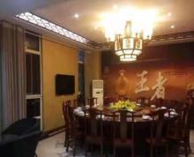 蜀山望江西路800平旺铺招租位置佳 人流大 好停车 可餐饮