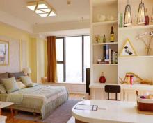 (出售) 连云港市中心精装公寓出售44一48平方