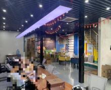 (出租)龙湖 星火路 3号线地铁口 人流量大 适合需要展示的企业