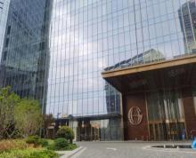 (出租)河西 青奥双子塔 适合多种经营 欢迎来电咨询
