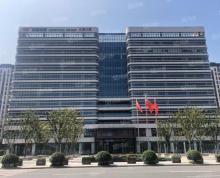 (出租)恒通江新大厦,级纯写字楼 紧靠文昌路 可租可售