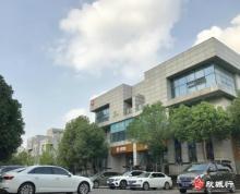 (出租)企业实力象征 独栋精装900平 园区办公 行业不限