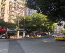 (转让)鼓楼区北祖师庵临街大面积宽门头爆炸市口旺铺 位置佳 人流大