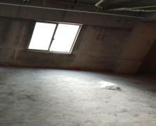 (出租) 出租同科汇丰国际5号公寓可居住 办公 开工作室