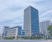 雨山路地铁口 清华力合科技大厦 招商部直招 面积200-600平可分割 定制装修价优