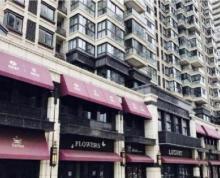 燕子矶新城核心地块 海赋尚城现铺出售 地铁住宅商铺 即买即租