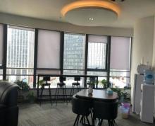 (出租)凤凰国际是新兴时代独树一帜的办公大楼 聚集各业界精英 来吧!