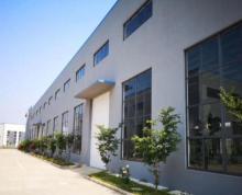溧水区 溧水开发区 厂房 13500平米