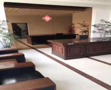 (出租)(出租)大丰金融广场精装修办公室出租