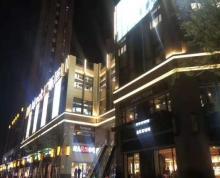 (出售)江宁日光广场旺铺 现做餐饮 位置好 诚心出售 价格可谈