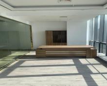 (出租)合肥金融港150平精装修带家具办公现房随时可看
