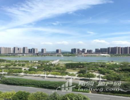 [O_728924]南京雨花台区板桥新城科研楼转让