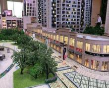 江北商铺 龙池两大小区对门旁第三间 杂货店年租6万