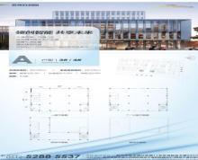 (出售)出售常熟市50年独立产权高标准厂房 首付3成起!!!