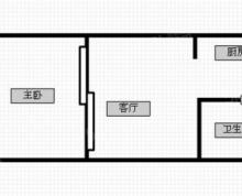南京市鼓楼区中央门天正湖滨君悦阁办公房出租