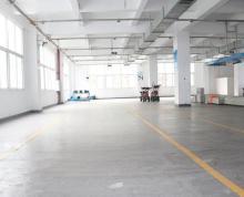 (出租) 个人...江宁开发区二楼500--3500平米厂房仓库