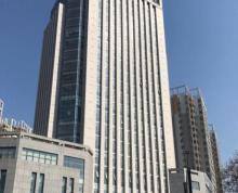 建院未来城商务港5A写字楼450平出租