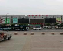 (出租) 连云港海州金宝商业广场