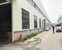(出售)沛县开发区建设用地23亩,厂房7300平方,1520平方
